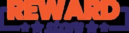 Reward Store Logo.png