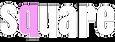 株式会社スクエアハウス|埼玉県上尾市   埼玉県上尾市の不動産会社:スクエアハウスは、不動産売却時の仲介手数料を半額以下に、購入時は仲介手数料無料(最大)にて仲介を行います。個人間売買の際の重要事項説明書および契約書の作成費用も業界の一般の例と比べ格安に設定しております。