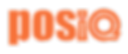 posIQ logo_orange.png