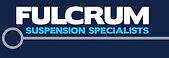 Fulcrum logo.jpg