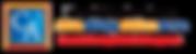 CAFiancial_Logo_1805x4.png