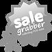 Sale-Grabber-Logo_edited.png