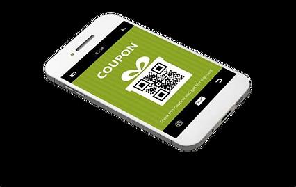 DigitalCoupon7.png