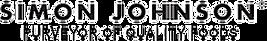 Simon Johnson logo2.png