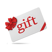 1giftcard1.png