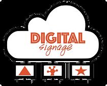 Digital Signage logo.png