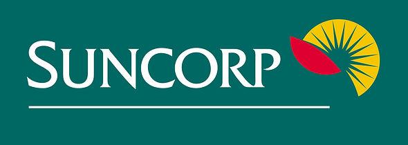 suncorp-logo.jpg