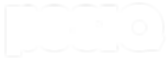 posIQ logo_white.png
