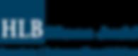 HLB Mann Judd | Financial Advisers & Accountants