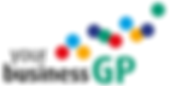 Your Business GP | Business Advisory Services