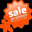 Sale-Grabber-Logo.png