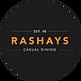 Rashays1.png