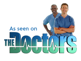 the_doctors_.png