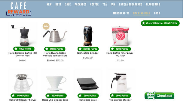 cafe reward store.png