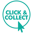 Click&Collect1.png