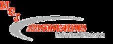 MCJ Logo.png