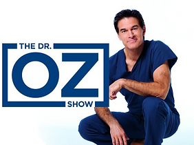 doctor-oz-show-1.png