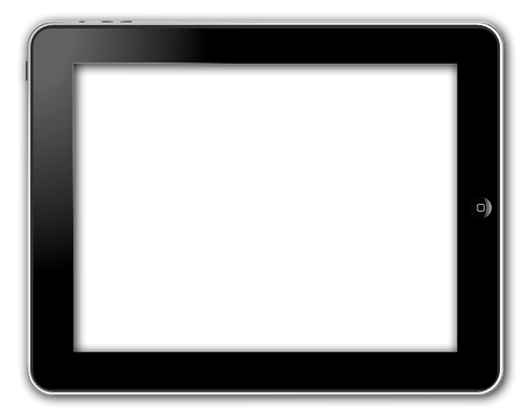 iPad template.png