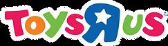 Toys-R-Us-Logo.png