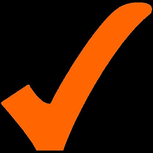 OrangeCheck.png