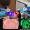 Thumbnail: VELscope® Vx + Charging Cradle + Patient Glasses + Guides - Outright Buy