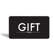 gift_card2.png