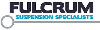 fulcrum-suspension-logo.jpg