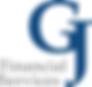 GJ Private Wealth Advice | Retirement Planning