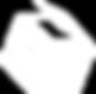 株式会社スクエア|埼玉県上尾市。車の高値買取から委託販売まで。不動産は売却時の仲介手数料を半額以下に。購入時は仲介手数料無料プランも。スクエア 上尾