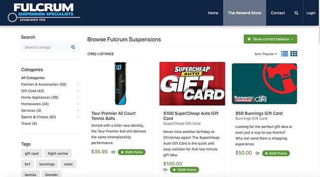 Fulcrm Reward Store.jpg
