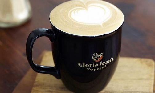 GJC coffee.jpg