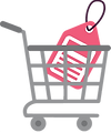 Retail Icon5.png
