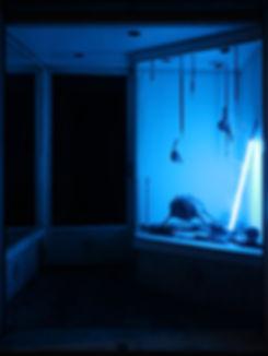 Notturno_2.JPG