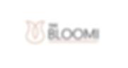 The-Bloomi-logo-horiz-ol-RGB-no-bkgnd_x1600.png