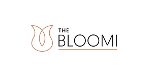 The-Bloomi-logo-horiz-ol-RGB-no-bkgnd_x1600.png