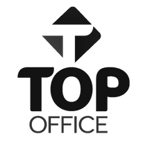 logo-top-office-comboire_edited.png