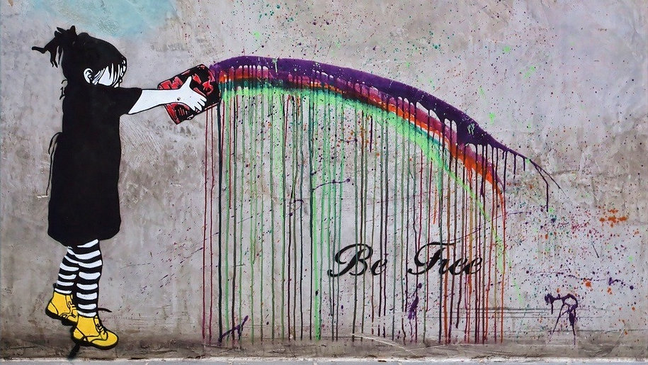 street-art-by-be-free-in-melbourne-austa