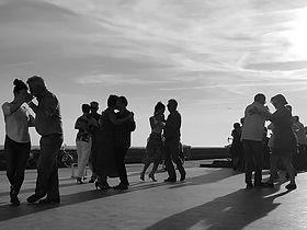2019-07-11_Tango_à_la_plage.jpg