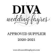 Diva Wedding Fayres.JPG