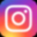 1024px-Instagram_logo_2016.svg-2.png