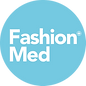 Logo FashionMED.png