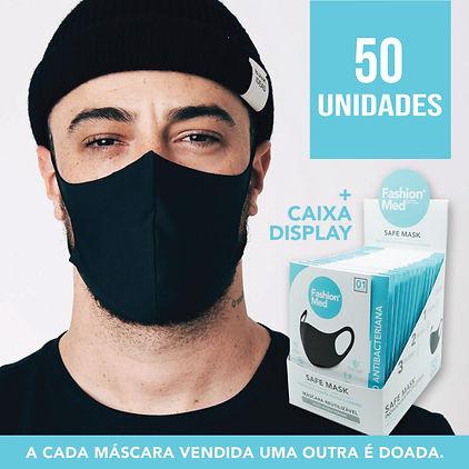50unidades-antibacteriana.jpg