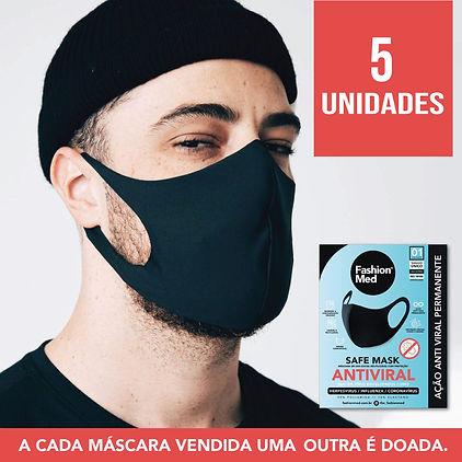 5unidades-antiviral.jpg