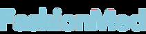 logo-fashionmed.webp