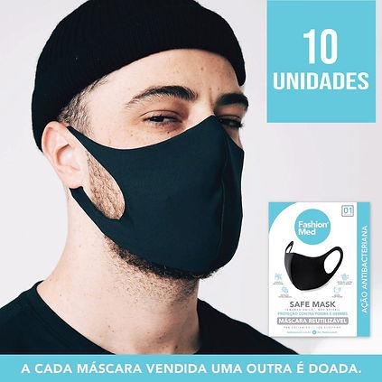 10unidades-antibacteriana.jpg