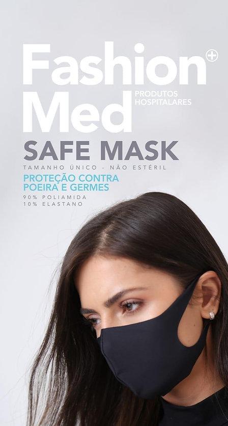 safe-mask-fashionmed-card1.jpg