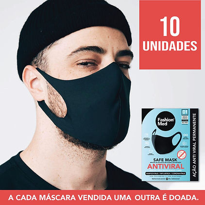 10unidades-antiviral.jpg