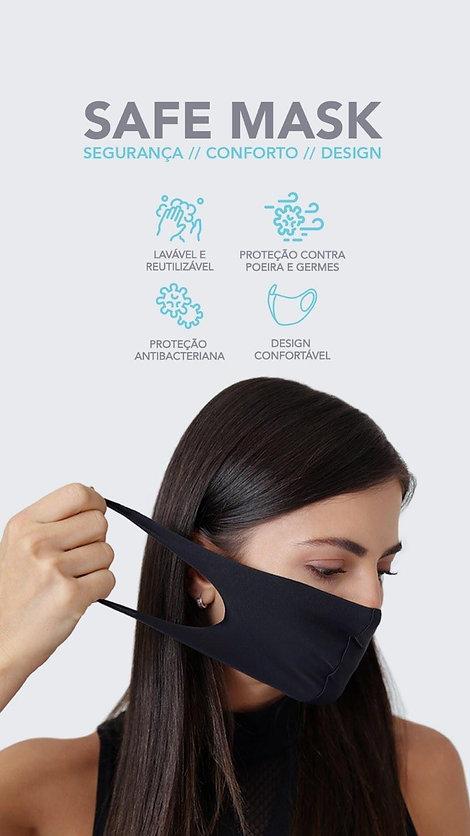 safemask-vantagens1.jpg