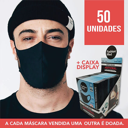 50unidades-antiviral.jpg