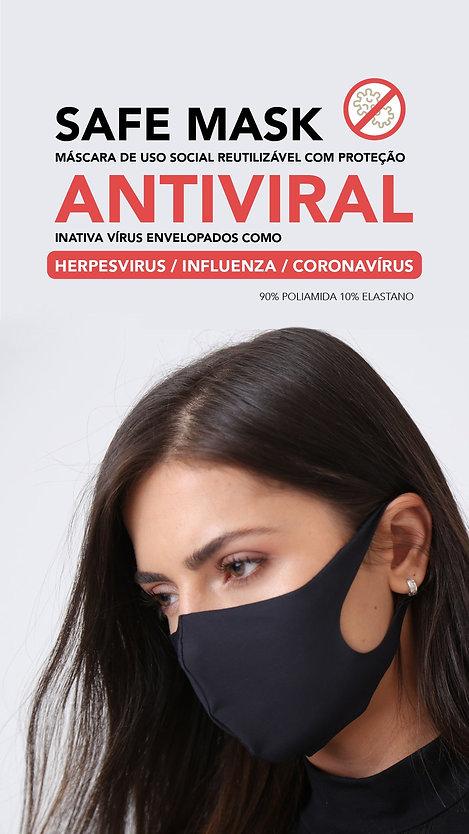 card-stories-antiviral.jpg
